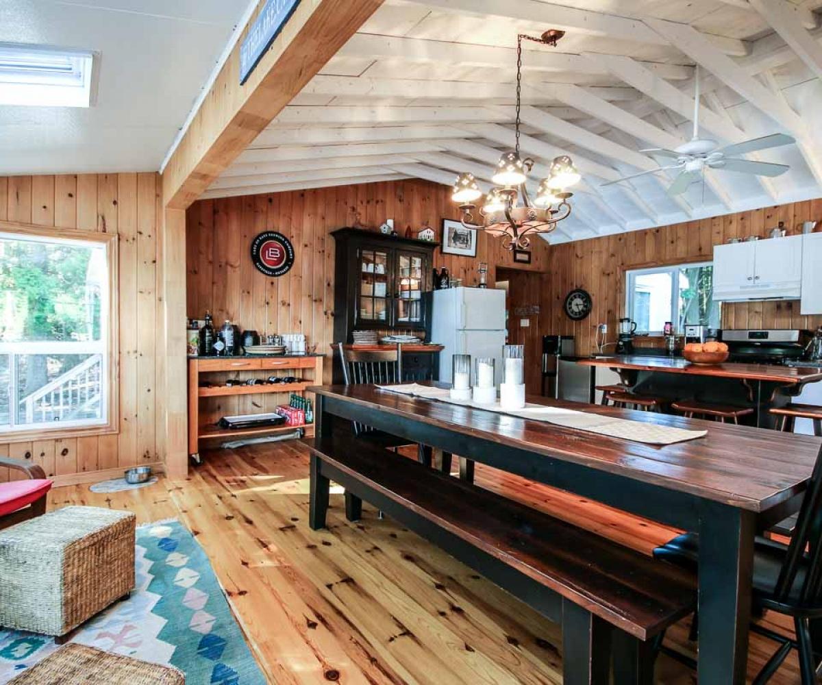 cottage-2016-025