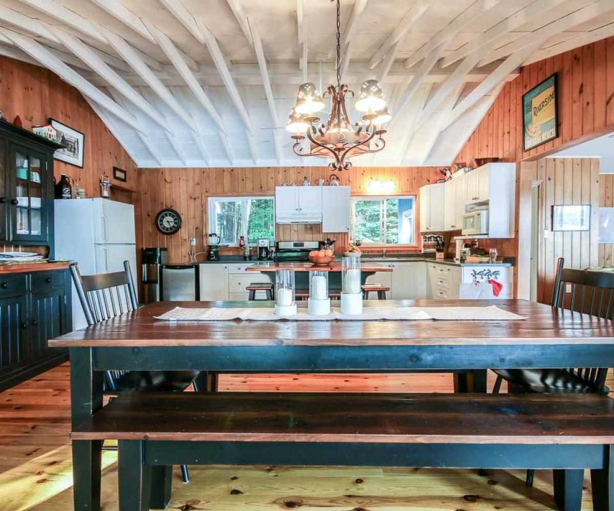 cottage-2016-027